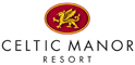 Celtic Manor Resort Logo
