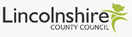 Lincolnshire Country Council Logo