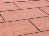 Red Bourne Shingles